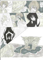 Re:Vamp pg 7 by kana-kana