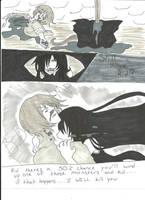 Re:Vamp pg 8 by kana-kana