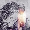 Arina Tanemura fan *heart*