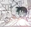 Detective Conan so cuuuute~