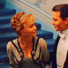 Finding Neverland icon