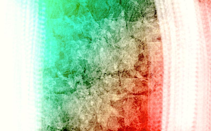 Scratchy texture (kakapum-lj) by shiruji