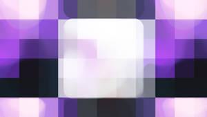 Telebox (texture)