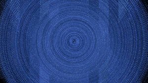 BlueWheels -1920x1080 texture