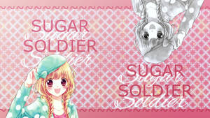 SugarSoldier (wallpaper)