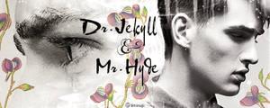 Jekyll Hyde - Signature