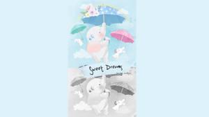 SweetDreams (Wallpaper)