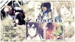 Gintaku ID dezzz