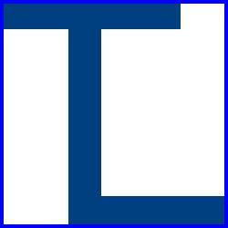 TL gang logo