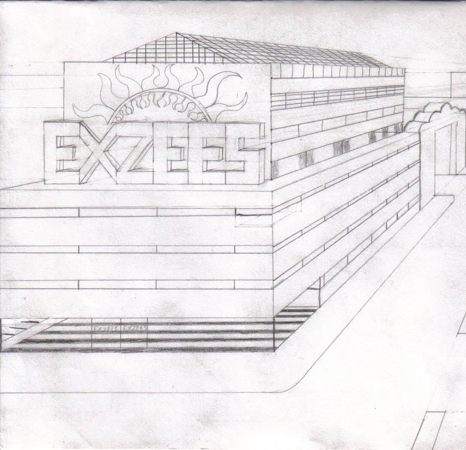 Exzee's