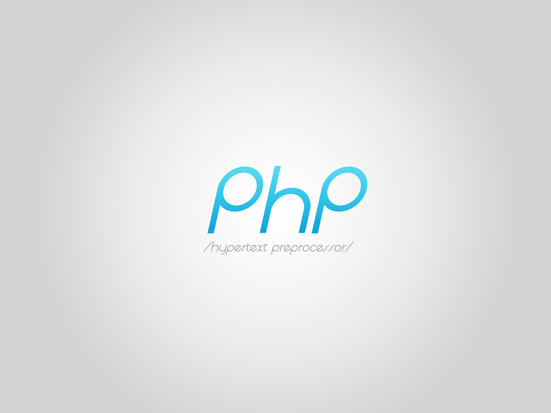 php logo by kadera-jan on DeviantArt