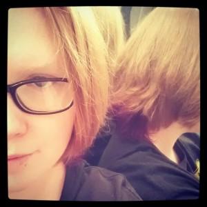 Krysa-Mae's Profile Picture