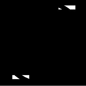 Fantomu clan [Finished] New_nakane_clan_symbol_by_zeotrap-d73u00m