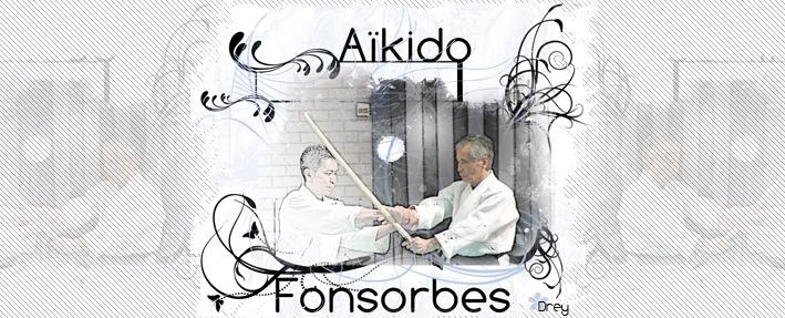 Artwork Header_Fonsorbes_by_Dreygfx