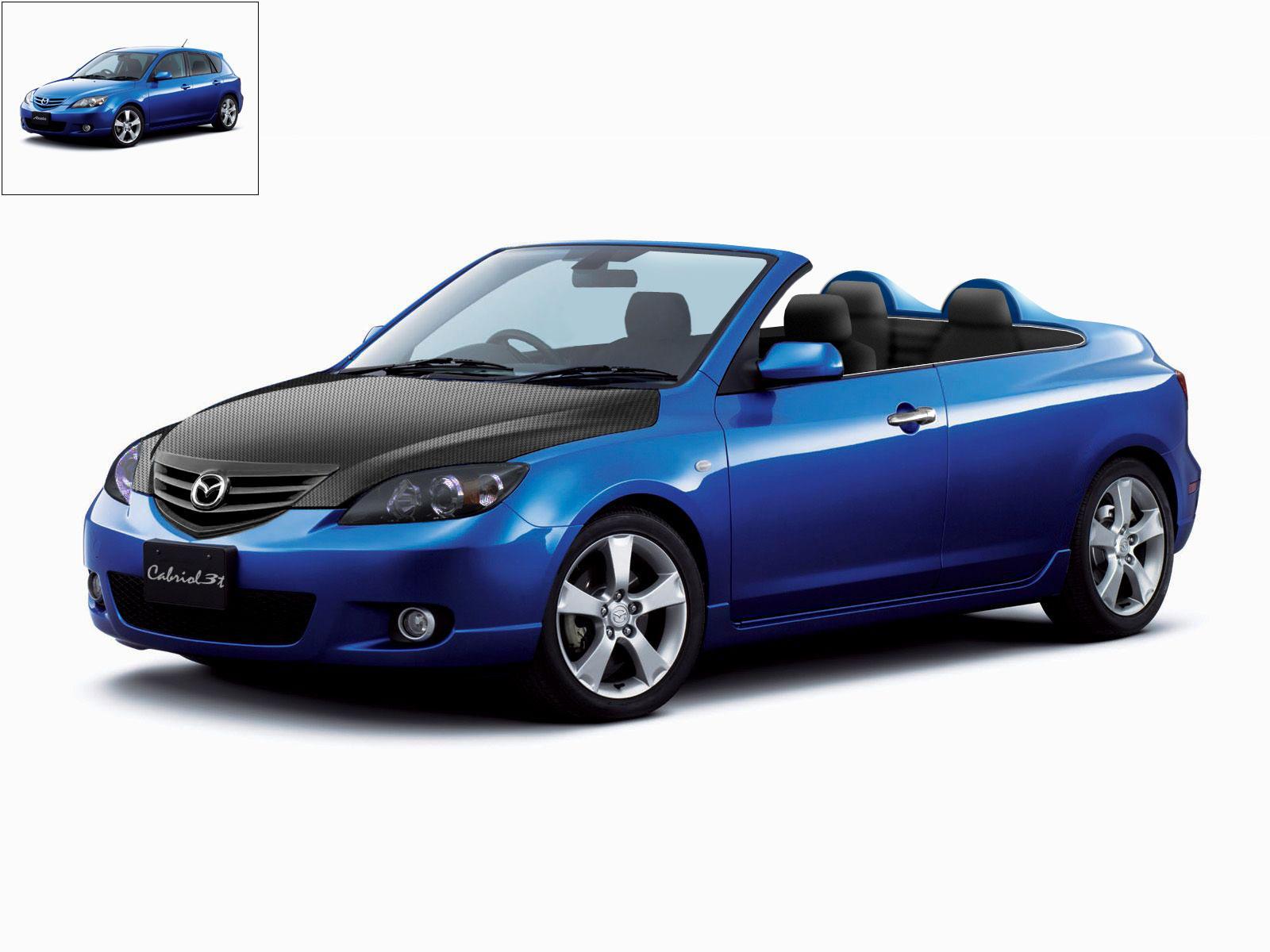 Mazda_3_Cabriolet.jpg