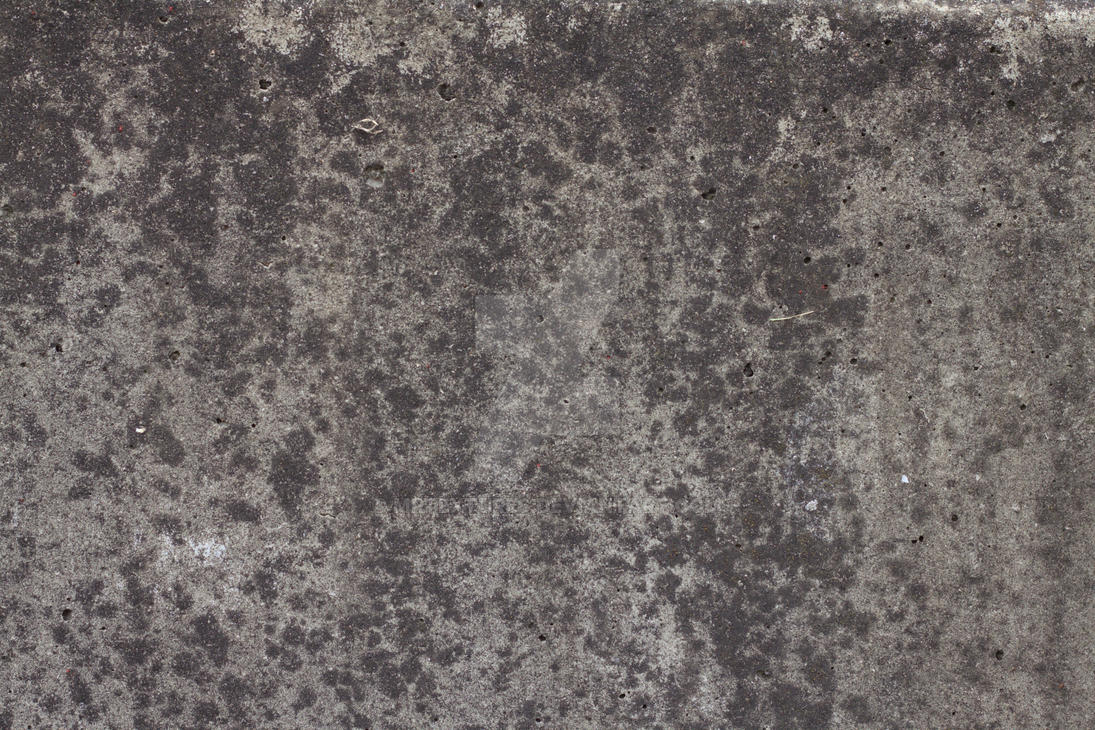 Concrete granite wall smooth dirt pillar texture by for Smooth concrete texture
