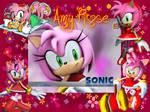 Edit Amy Rose