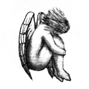 Bellona-Dancer's Profile Picture