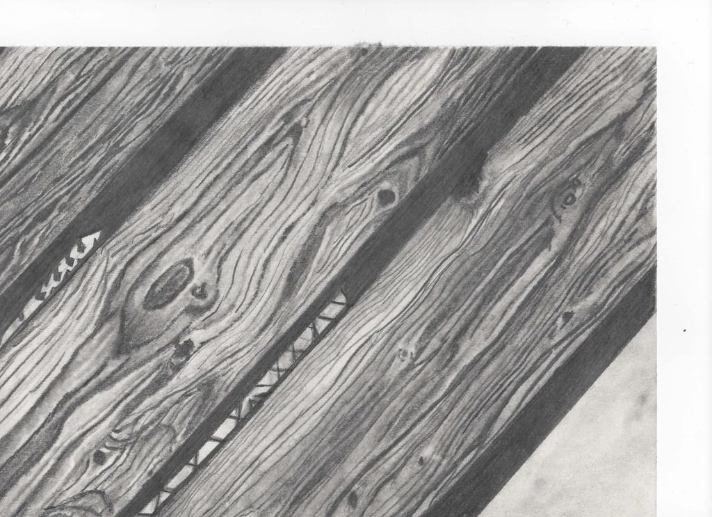 Wood Plank Drawing ~ Drawing wood planks by slaverker on deviantart
