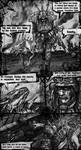 Blood Tide pg2