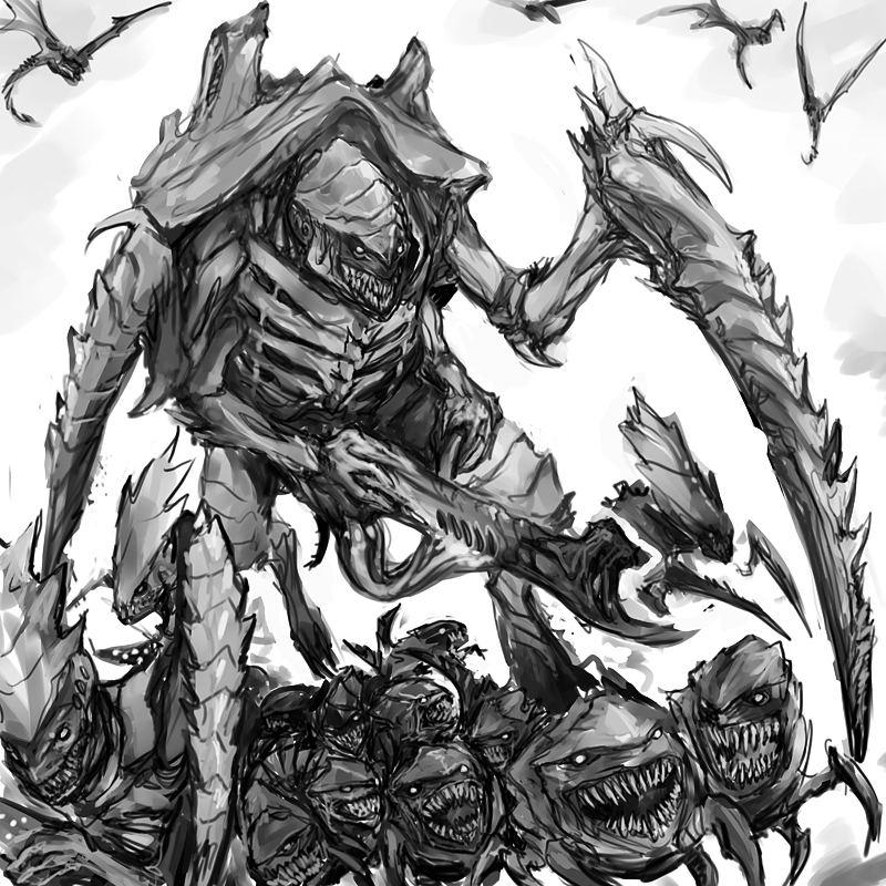 Immagini lictor Tyranid_attack_by_torture_device