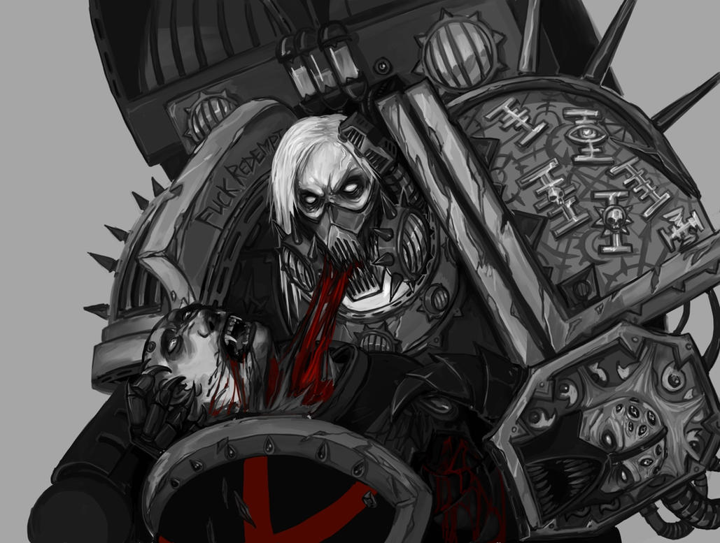 http://pre15.deviantart.net/8dd9/th/pre/f/2012/091/e/e/here__s_your_blood_by_torture_device-d4unaj0.jpg