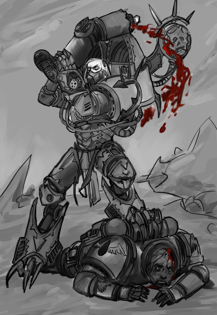 [W40K] Collections d'images diverses - Volume 2 - Page 2 I_ll_show_you_emperor_s_hammer__by_torture_device-d5sgurp