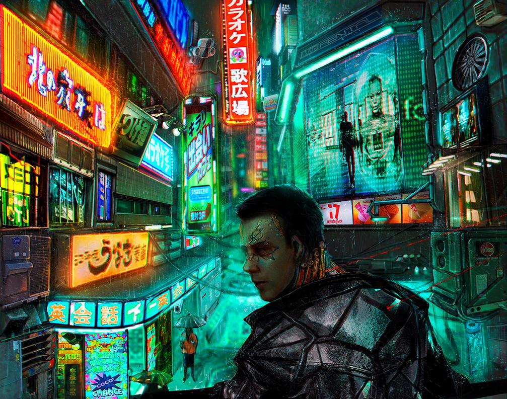 Osaka Guriddu by TD-Vice