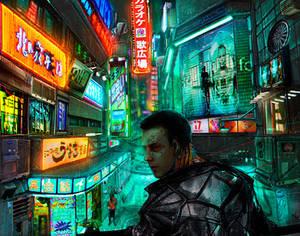 Osaka Guriddu