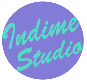 IndimeStudio's Profile Picture