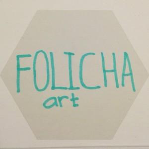 Folicha's Profile Picture