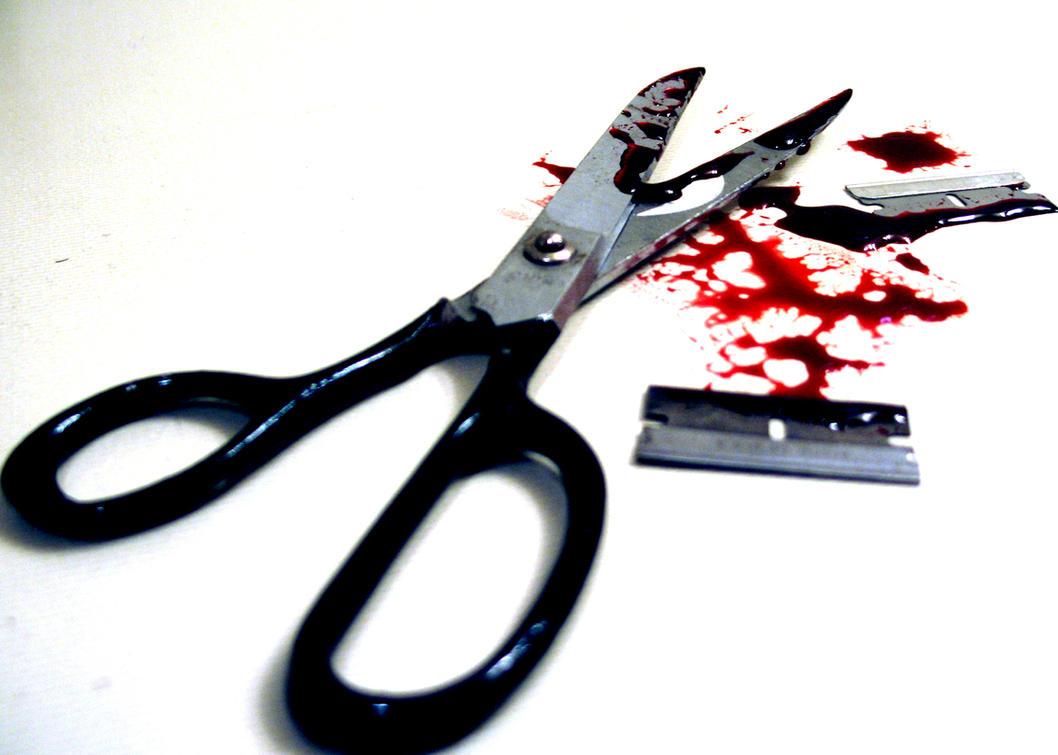 Open Thread: How Do You Stay Sharp? - Freelance Folder