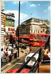 london by capa105