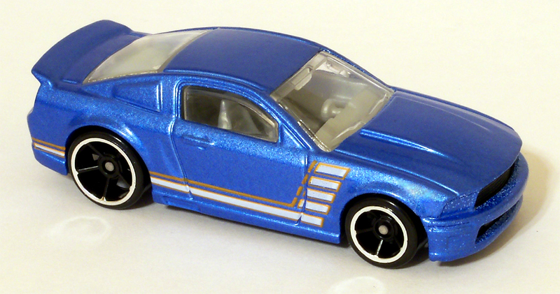 2009 hot wheels shelby mustangrdreed on deviantart