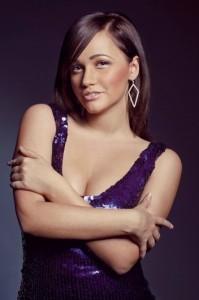 MaryVostokova's Profile Picture