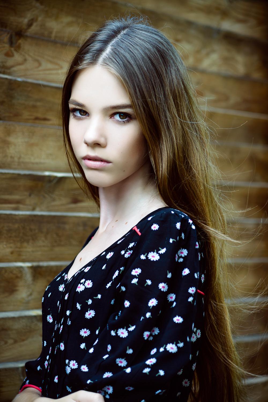 Maria @ Starsystem Kiev