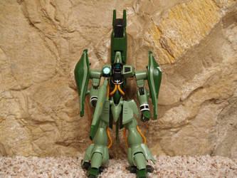 AMX-003 Gaza-C
