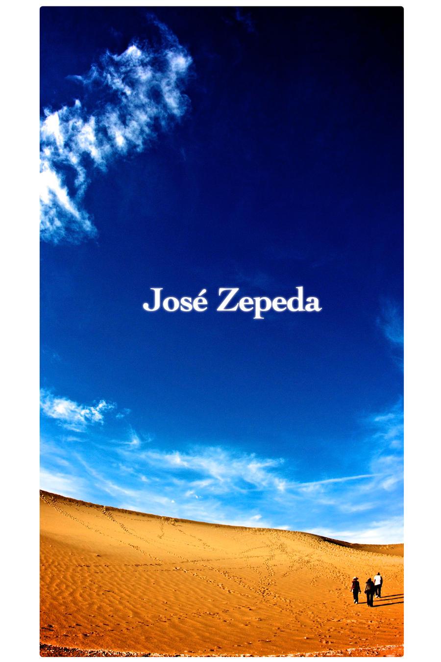 zeta32's Profile Picture