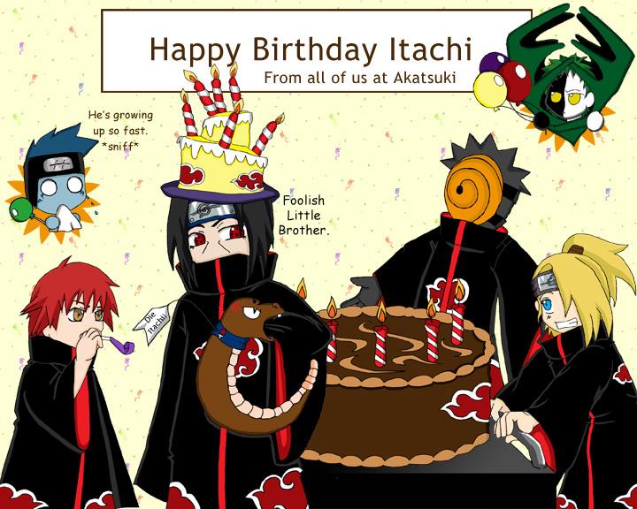 Itachi__s_Birthday_by_ToonTwins.jpg