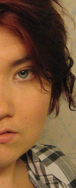 salakuljettaja's Profile Picture