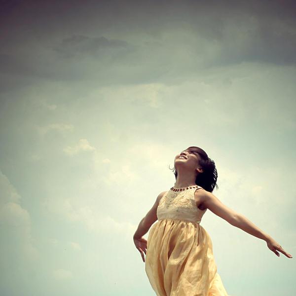 breathe by sibayak
