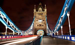 London I