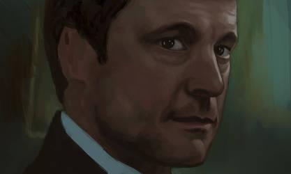 Firth