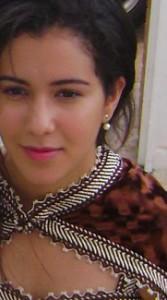 Myriamu's Profile Picture