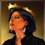 crown v2