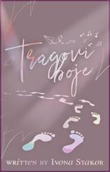 Tragovi boje Cover by Riina by OfficialRiina