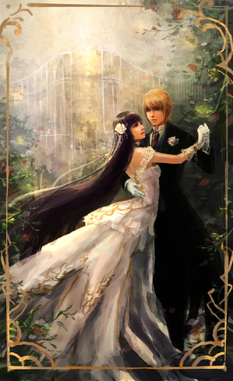 Image Result For A Perfect Bride