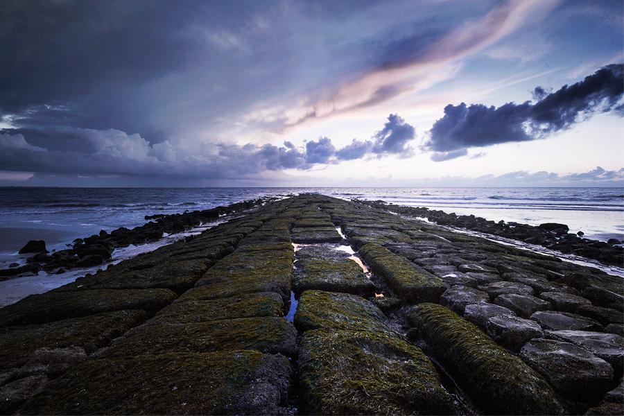 Sunset 286 by Lunox-baik