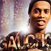Futbol Club Barcelona Ronaldinho_icon_by_marco7matador-d4p8o76