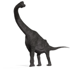 Brachiosaurus_01